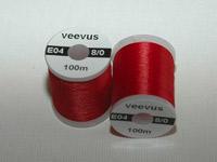 veevus 8/0 fly tying thread