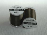 Veevus 12/0 fly tying thread