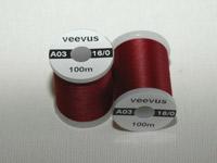 veevus 16/0 thread
