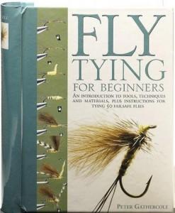 gathercole beginners-pg-book