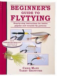 mann-griffiths beginners guide